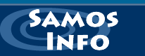 Samos Hotels, all hotels on Samos Greece